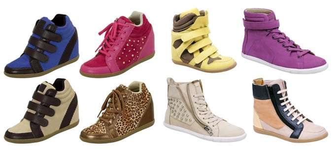 sneakers0