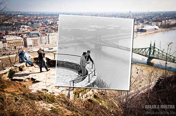 Budapest-window-to-the-past-Kerenyi-zoltan-14