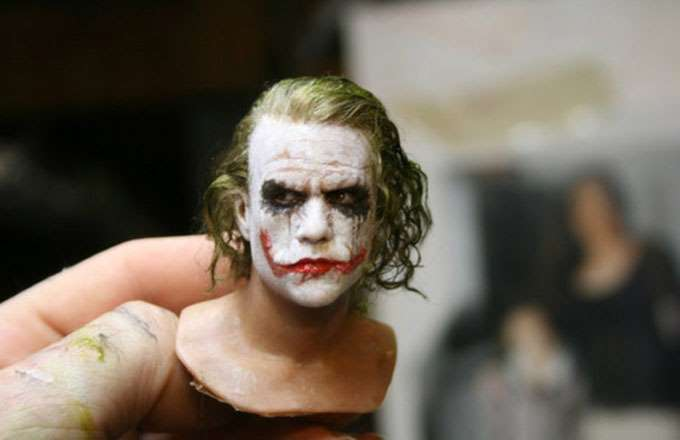 realistic-movie-sculptures-bobby-causey-9