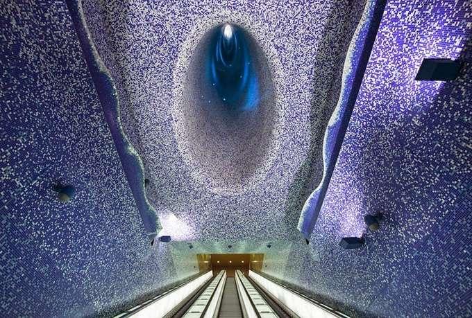 estações_metrô_itália_arte_tramp (1)
