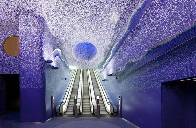 estações_metrô_itália_arte_tramp (3)