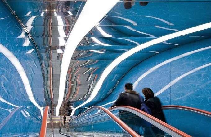 estações_metrô_itália_arte_tramp (5)