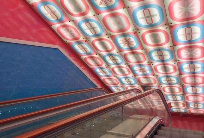 estações_metrô_itália_arte_tramp (8)