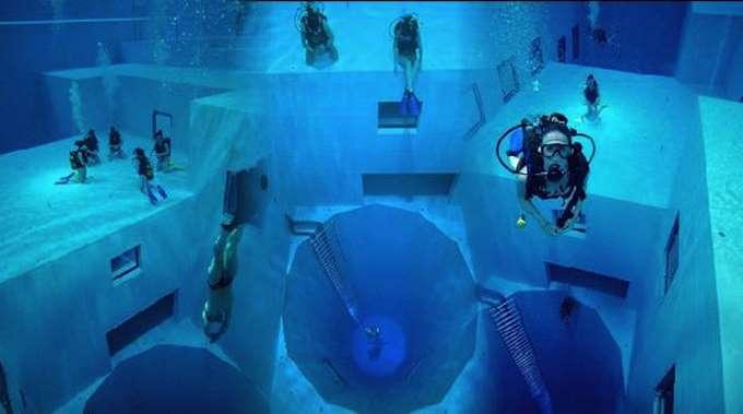 piscina_profunda_itália_emanuele_boaretto_tramp (3)