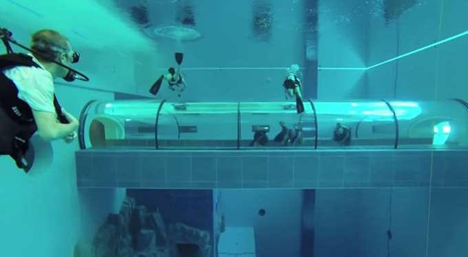 piscina_profunda_itália_emanuele_boaretto_tramp (6)