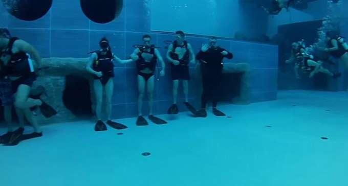 piscina_profunda_itália_emanuele_boaretto_tramp (7)