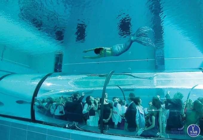 piscina_profunda_mundo_emanuele_boaretto_tramp (3)