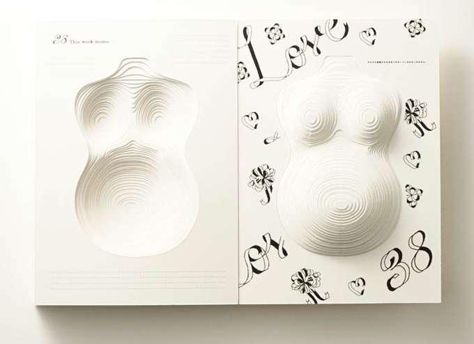 design_calendário_grávidas_tomoko_takeda_tramp (10)