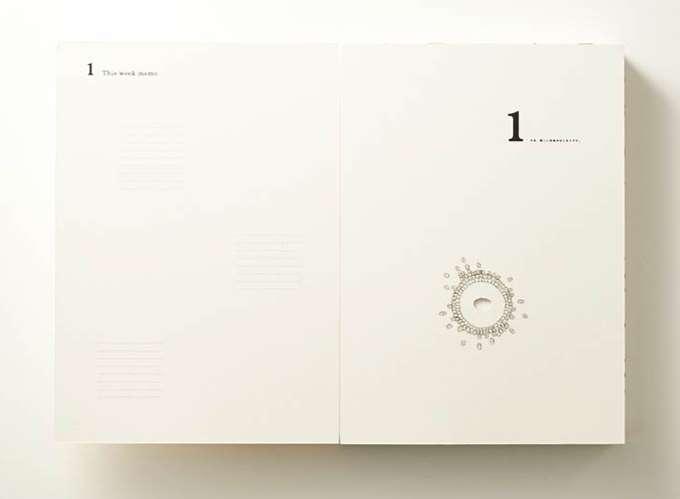 design_calendário_grávidas_tomoko_takeda_tramp (2)