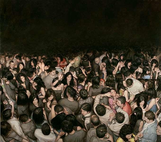 pinturas_realistas_shows_mosh_dan_witz_tramp (11)