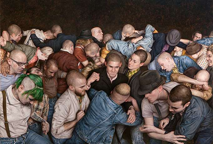 pinturas_realistas_shows_mosh_dan_witz_tramp (13)