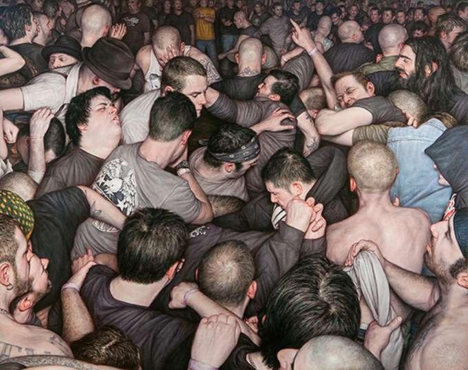 pinturas_realistas_shows_mosh_dan_witz_tramp (14)