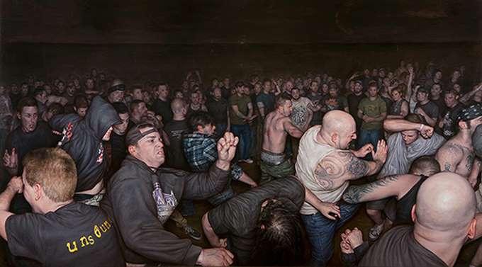 pinturas_realistas_shows_mosh_dan_witz_tramp (15)