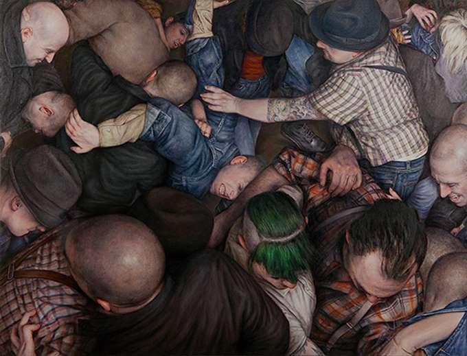 pinturas_realistas_shows_mosh_dan_witz_tramp (17)