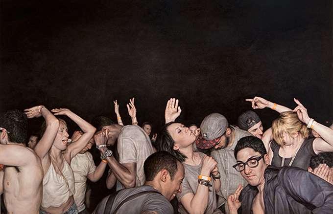 pinturas_realistas_shows_mosh_dan_witz_tramp (18)