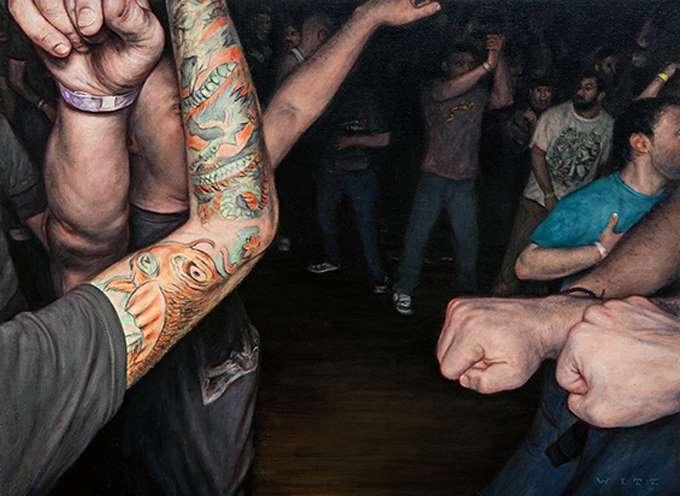 pinturas_realistas_shows_mosh_dan_witz_tramp (20)