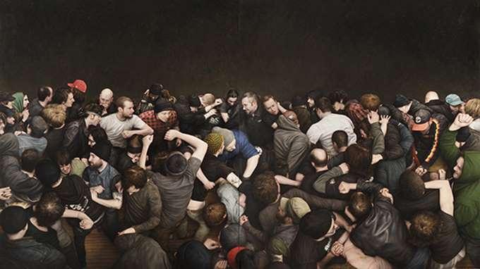 pinturas_realistas_shows_mosh_dan_witz_tramp (9)