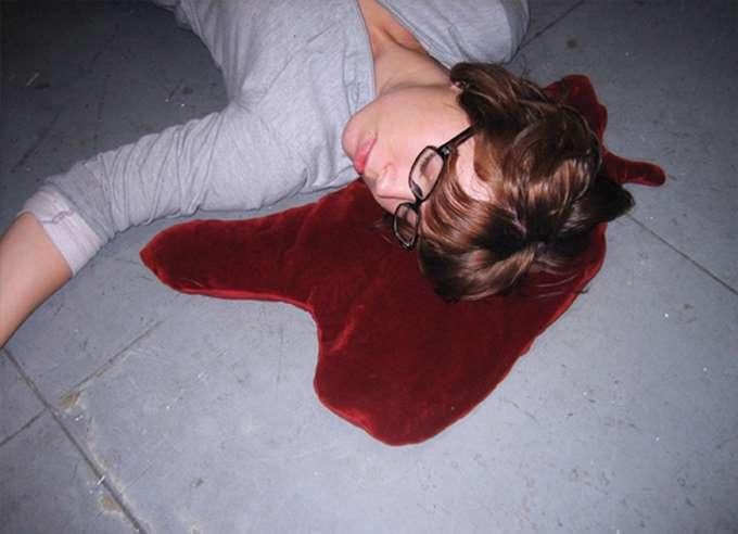 travesseiros_criativos_tramp (7)
