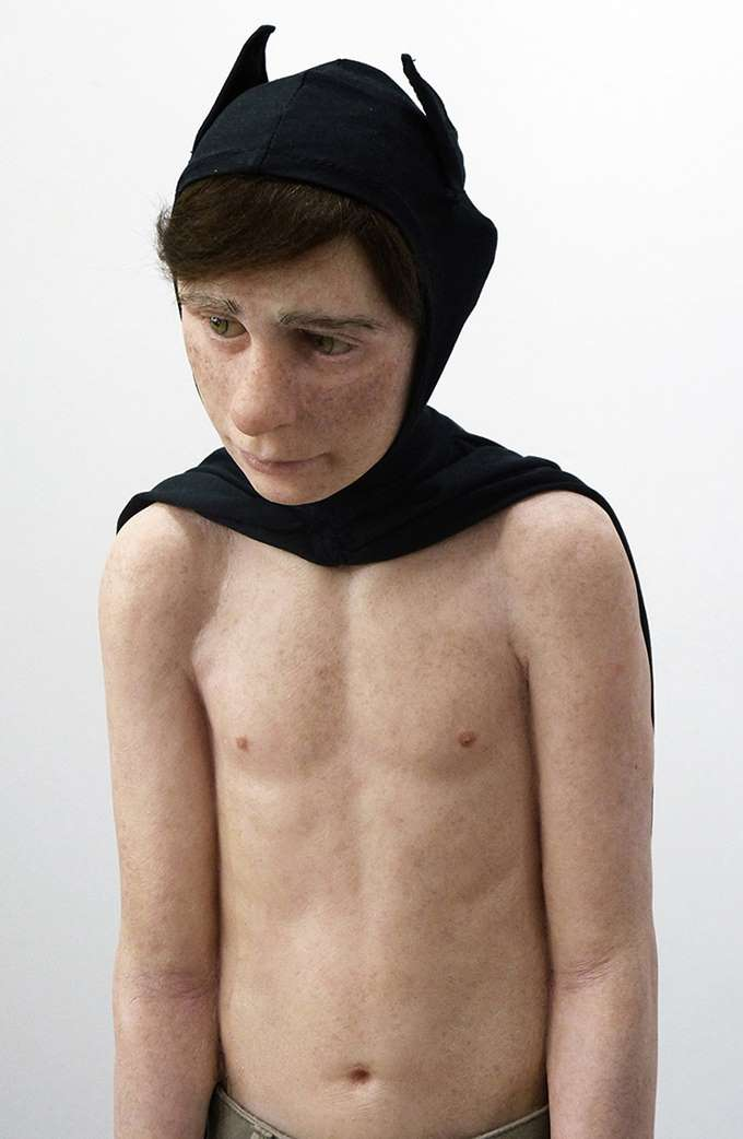 esculturas_hiper-realistas_giovani_caramello_tramp (3)