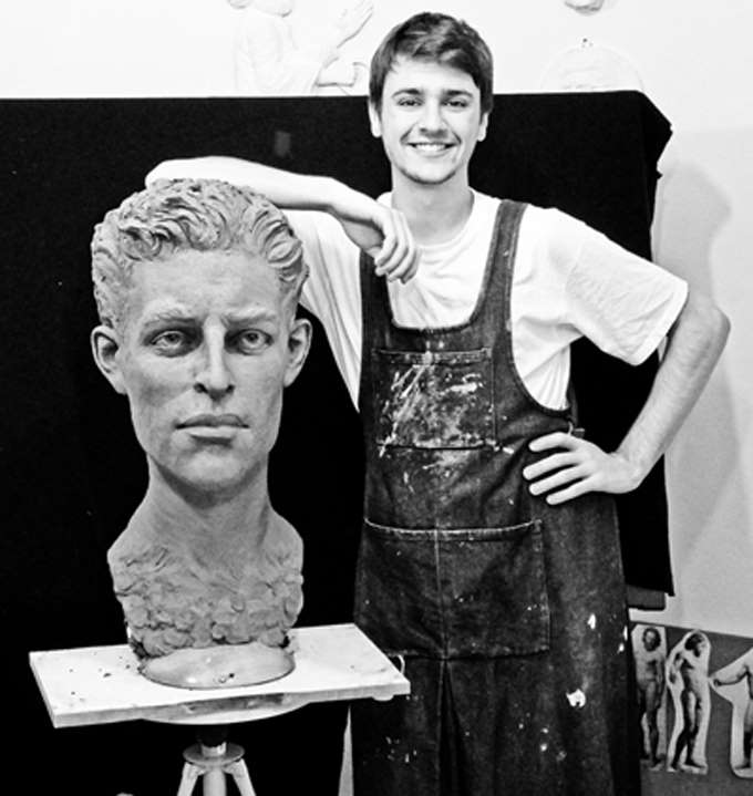 esculturas_hiper-realistas_giovani_caramello_tramp (8)