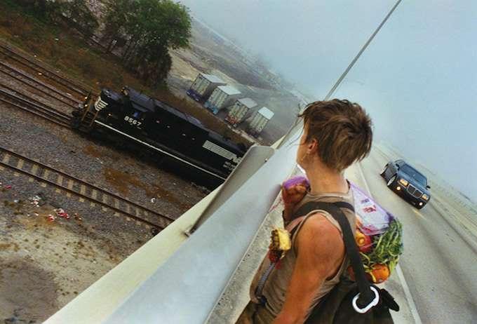 fotos_viagem_trêm_mike_brodie_tramp (6)