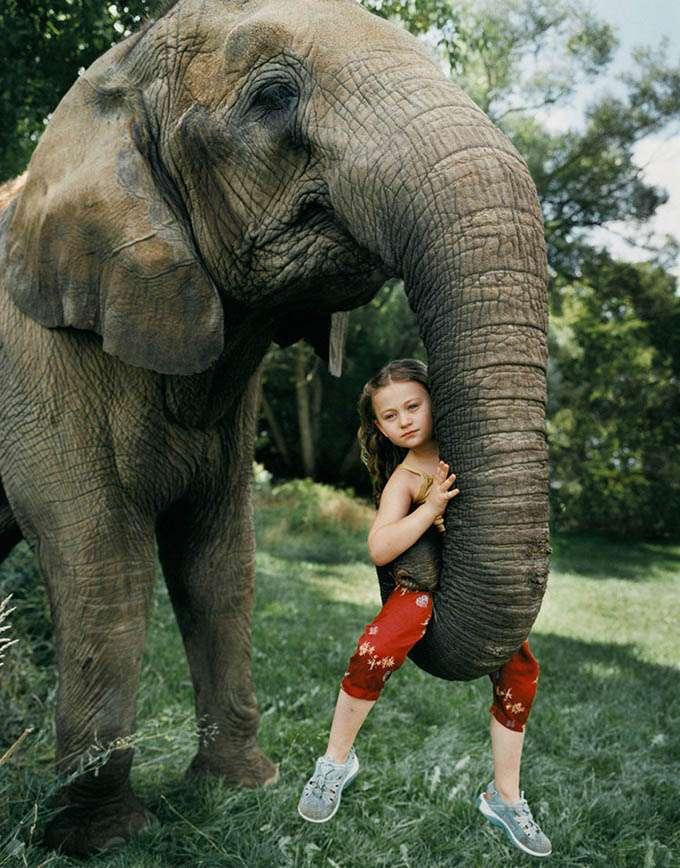 fotos_criança_amor_animais_tramp (1)