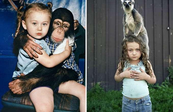 fotos_criança_amor_animais_tramp (10)