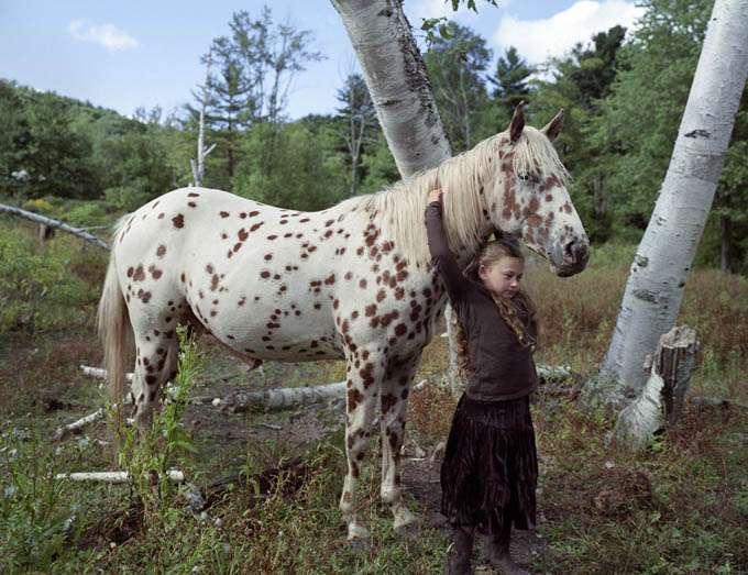 fotos_criança_amor_animais_tramp (12)