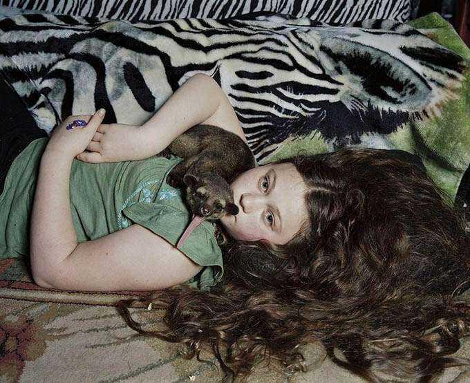 fotos_criança_amor_animais_tramp (15)
