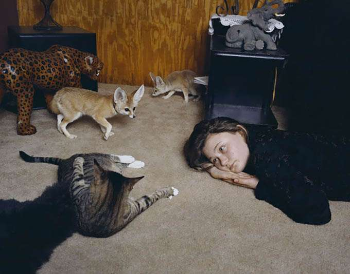fotos_criança_amor_animais_tramp (17)