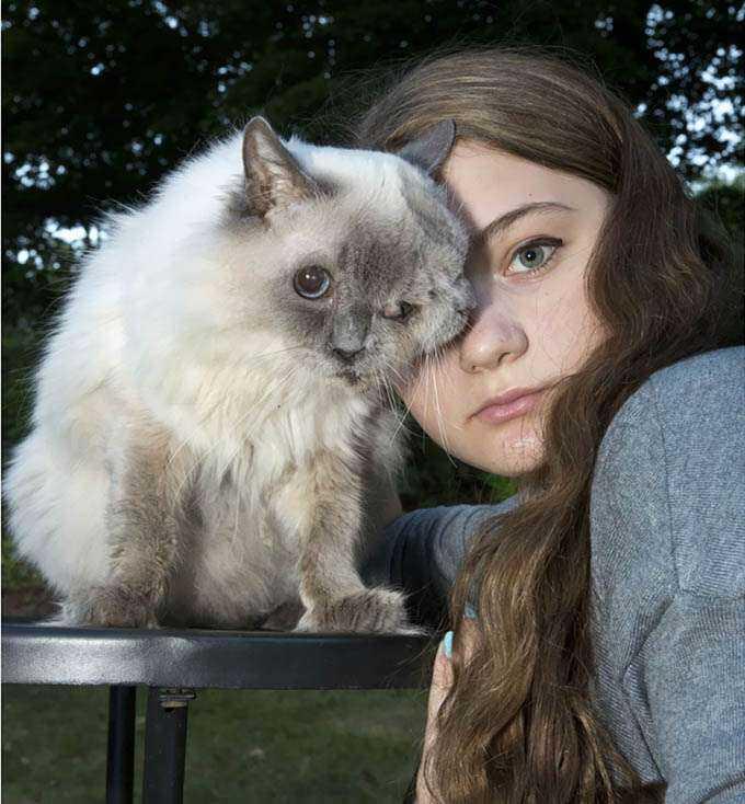 fotos_criança_amor_animais_tramp (19)