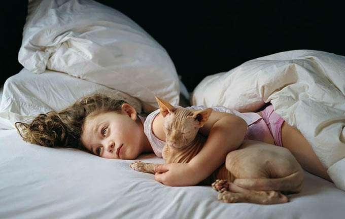 fotos_criança_amor_animais_tramp (20)