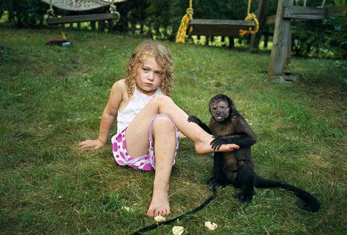 fotos_criança_amor_animais_tramp (21)