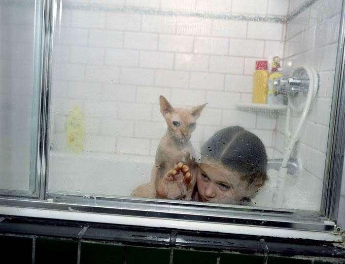 fotos_criança_amor_animais_tramp (22)