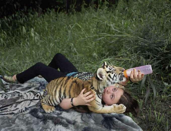 fotos_criança_amor_animais_tramp (5)