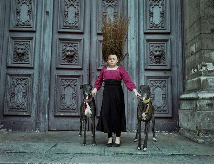 fotos_criança_amor_animais_tramp (7)