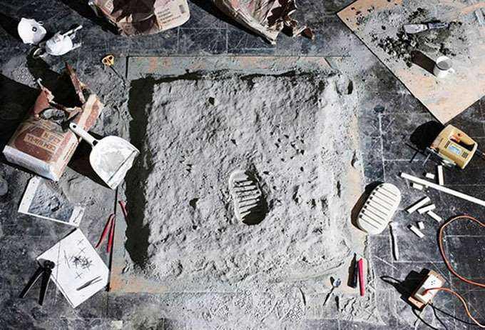 fotos_históricas_recriadas_miniatura_tramp (8)