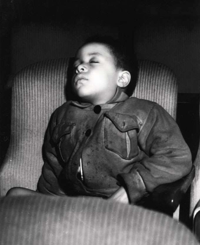 fotos_vintage_cinema_anos_40_weegee _tramp (5)