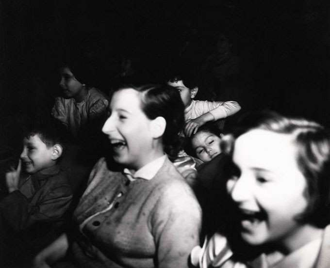fotos_vintage_cinema_anos_40_weegee _tramp (6)