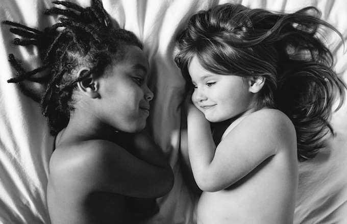 fotos_amizade_irmãs_adoção_anna_larson_tramp (1)