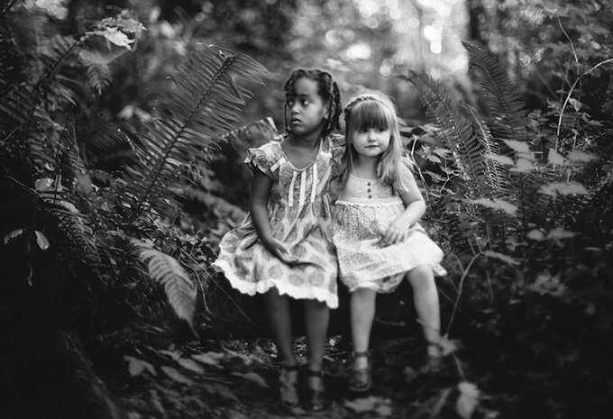 fotos_amizade_irmãs_adoção_anna_larson_tramp (11)