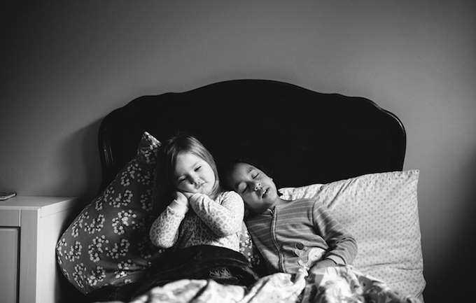 fotos_amizade_irmãs_adoção_anna_larson_tramp (12)