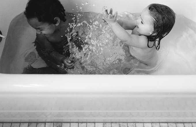 fotos_amizade_irmãs_adoção_anna_larson_tramp (7)