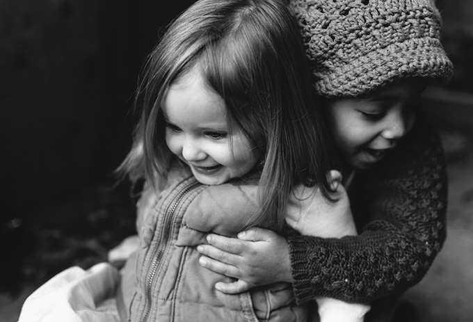 fotos_amizade_irmãs_adoção_anna_larson_tramp (8)