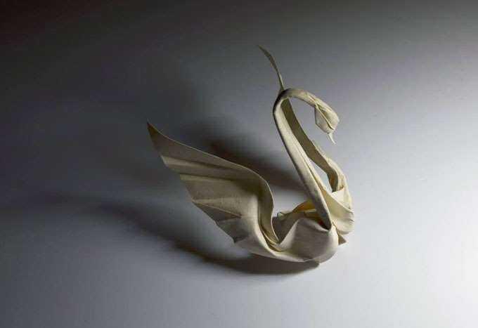 origami_animais_hoàng_ tiến_ quyết_tramp  (1)