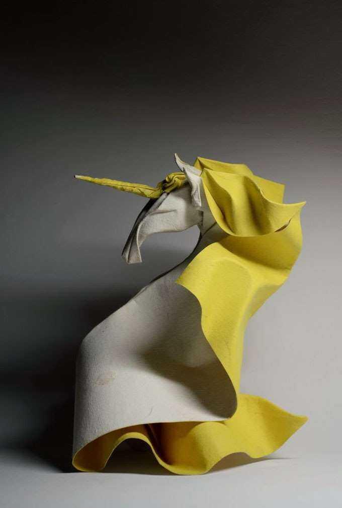 origami_animais_hoàng_ tiến_ quyết_tramp  (10)