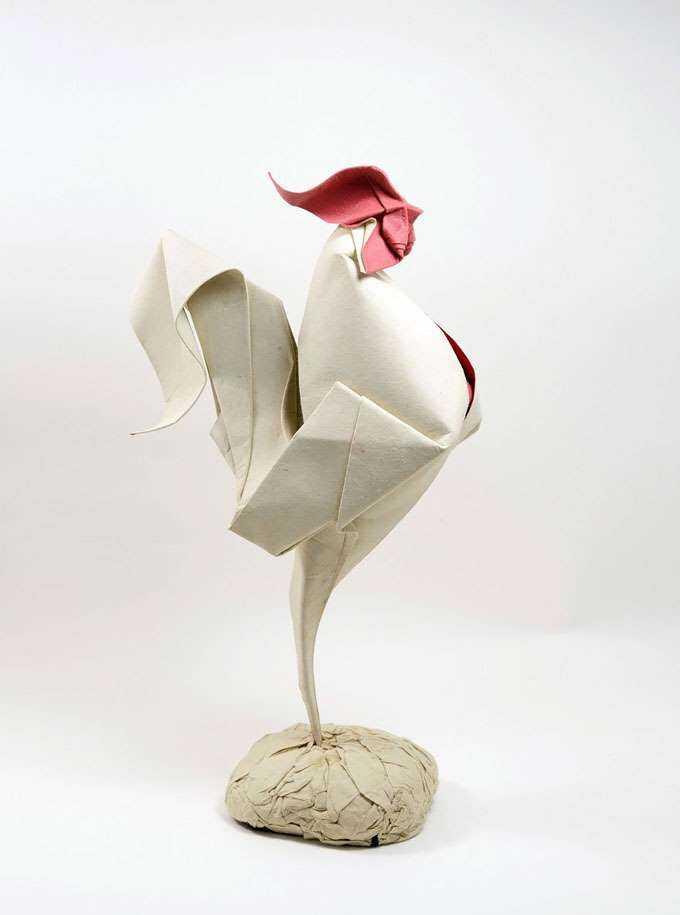 origami_animais_hoàng_ tiến_ quyết_tramp  (11)