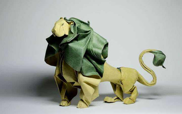 origami_animais_hoàng_ tiến_ quyết_tramp  (12)