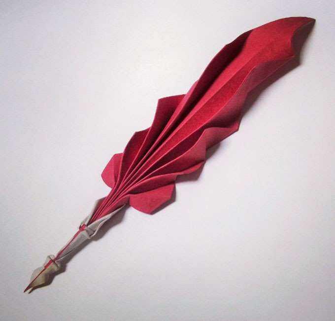 origami_animais_hoàng_ tiến_ quyết_tramp  (4)