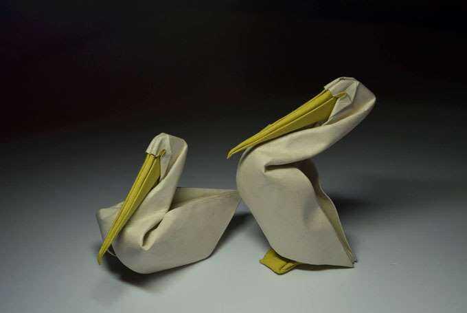 origami_animais_hoàng_ tiến_ quyết_tramp  (5)